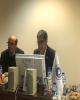 سرمایه بیمه ایران به ١١ هزار میلیارد تومان افزایش مییابد