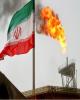 نفت سنگین ایران ارزان شد