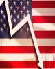 ضعیفترین رشد اقتصادی آمریکا از زمان آغاز ریاست جمهوری ترامپ