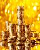 سکه عقبنشینی کرد/ طلا گرمی ۵۰۸ هزار تومان شد