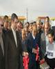 کارخانه صنایع تبدیلی کشاورزی در استان مرکزی افتتاح شد