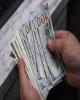 نرخ دلار آزاد در ۲۴ بهمن / دلار ۱۳ هزار و ۷۲۰ تومان شد