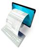 ۱۵ هزار نسخه الکترونیکی در خراسان شمالی صادر شد