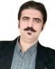 تجربه مدرنیته ایرانی و روایت بازار