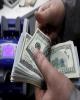 قیمت دلار آمریکا در صرافیهای بانکی۱۳,۶۰۰تومان/هر یورو۱۵۱۰۰تومان
