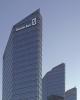 دویچه بانک آلمان ۵.۳ میلیارد دلار ضرر کرد