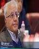 حل مشکل انتقال پول با تاسیس شعب بانکهای افغانستانی در چابهار