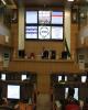 دادوستد ۱۵۱ هزار میلیارد تومانی بورس کالا در ۱۱ ماه