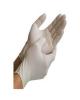 ۲۰ میلیون بسته دستکش در مرحله ترخیص از گمرک/ ۳۳۰ هزار دلار مواد ضدعفونی وارد شد