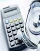 مهلت پزشکان برای ثبت نام پایانه فروش مالیاتی تمام شد