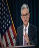 نگرانی رئیس بانک مرکزی آمریکا از کرونا