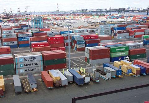 آغاز روابط اقتصادی ایران و عربستان با صادرات ۳۹ هزار دلاری