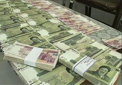 دستاورد مهم اقتصادی دولت سیزدهم