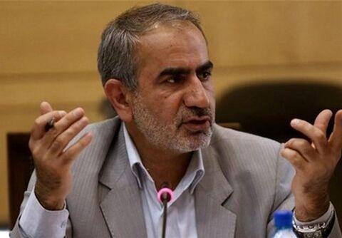 طرح اصلاح اساسنامه صندوق توسعه ملی بررسی شد