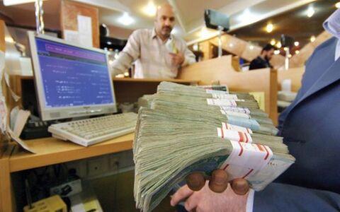 پرداخت ۳۷۰۰ میلیارد تومان تسهیلات صادراتی به ۲۱۳ بنگاه