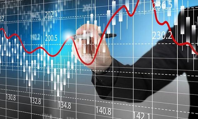 دستکاری در مکانیزم بازار، حاکی از عدم درک صحیح سیاستگذار