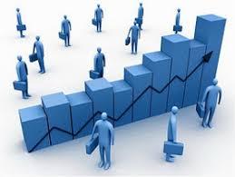 تحلیلی بر طرح اصلاح موادی از قانون بهبود محیط کسب وکار