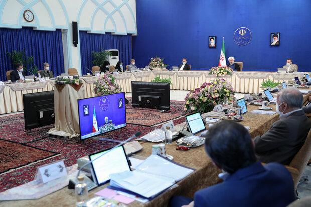 آییننامه اجرایی منابع و مصارف هدفمندی یارانهها اصلاح شد