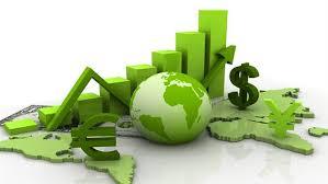 جراحی اقتصادی برای همه تبعات دارد/2 ویژگی مشترک اقتصادهای با رشد بالا چیست؟