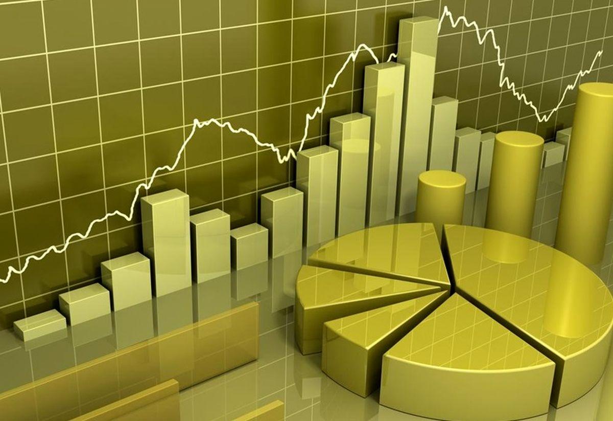 موانع رشد اقتصادی در کشور