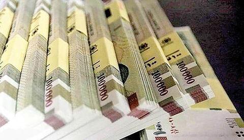 برنامه بانک مرکزی برای تقویت ارزش پول ملی