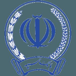 ساماندهی نیروی انسانی بانکهای ادغامی