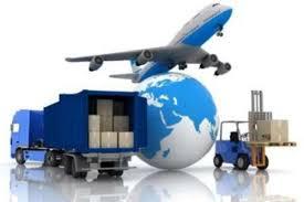 باید با توسعه صادرات غیرنفتی به سمت اقتصاد مقاومتی حرکت کرد
