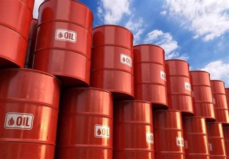 محدودیت های کرونایی در چین قیمت نفت را کاهش داد