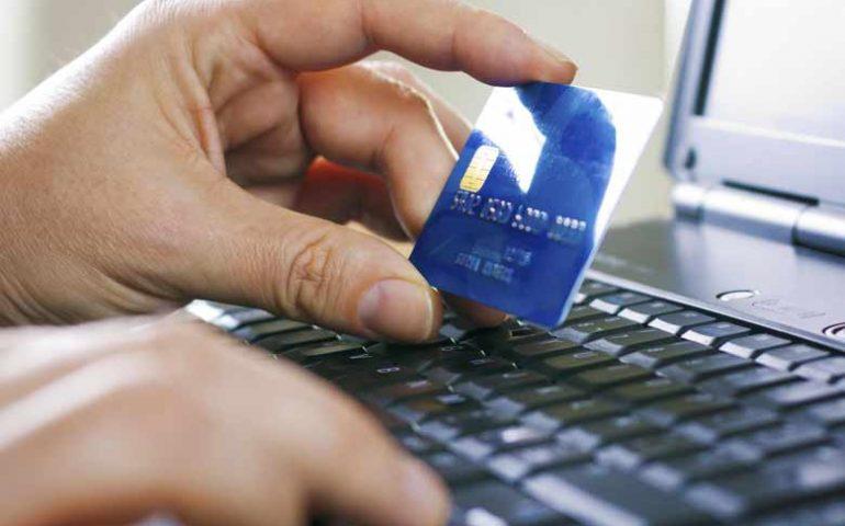 احراز هویت در سامانه های بین بانکی اجرا می شود