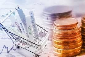 مهمترین عامل نوسان نرخ ارز، انتظارات بازار است