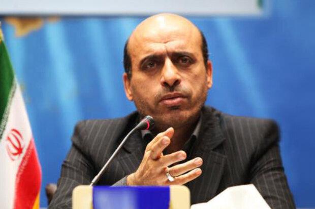 مجلس آماده حمایت از دولت برای وصول مطالبات خارجی ایران است