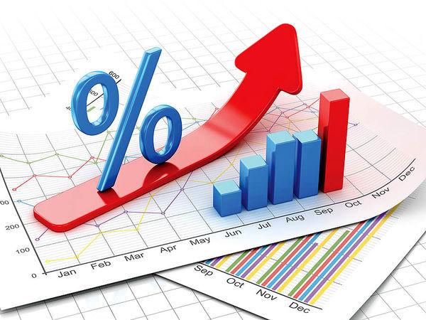 نرخ تورم دهکها در دی ماه ۳۹.۳ درصد بوده است