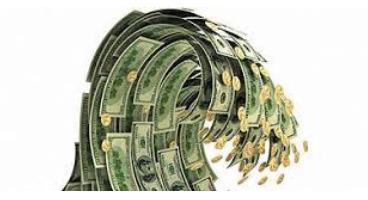 رمز کاهش نقدینگی در کنترل هزینههای دولت است