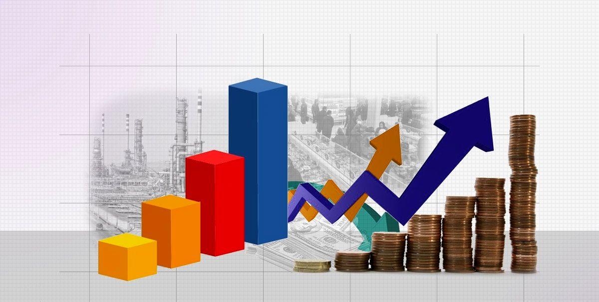آسیب کسری بودجه در افزایش تورم
