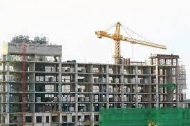 بهبود وضعیت بخش ساختمان در آذرماه