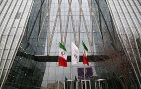 پیشنهاد اصلاح ساختار و تشکیلات سازمان بورس و اوراق بهادار