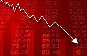 سقوط شاخص کل بورس در آخرین روز هفته