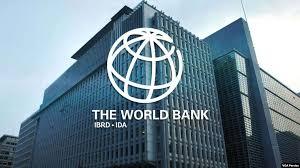 پیش بینی ۴ درصدی از رشد اقتصاد جهان در سال ۲۰۲۱