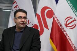 پیشنهاد تشکیل بازار بورس خاورمیانه