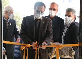 افتتاح کلینیک تخصصی آلزایمر با کمک یک میلیاردی بانک پارسیان