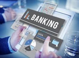 ارائه سرویس درقالب پلتفرم «بانکداری باز»  آغاز شد