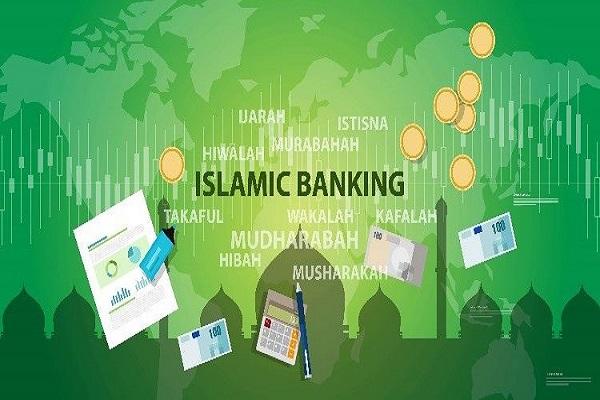 بهبود جایگاه اندونزی در تامین مالی اسلامی