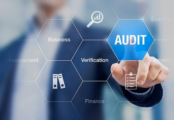 نقش حسابرسی داخلی به زبان ساده چیست؟