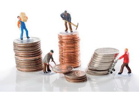 افزایش سقف تسهیلات جعاله بانک کارگشایی به ۲۰۰ میلیون ریال