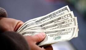 اختصاص ۸ میلیارد دلار ارز ۴۲۰۰ تومانی در سال آینده