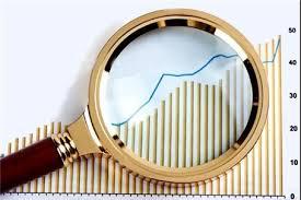 رشد اقتصادی، کلید تحقق هدفگذاری تورمی