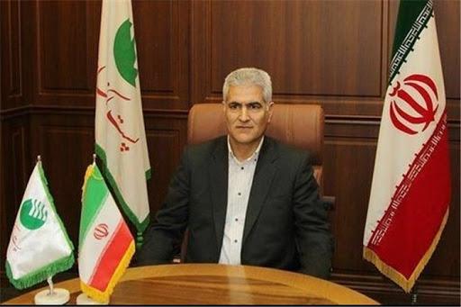 پیام دکتربهزاد شیری به مناسبت فرارسیدن ایام دهه مبارک فجر