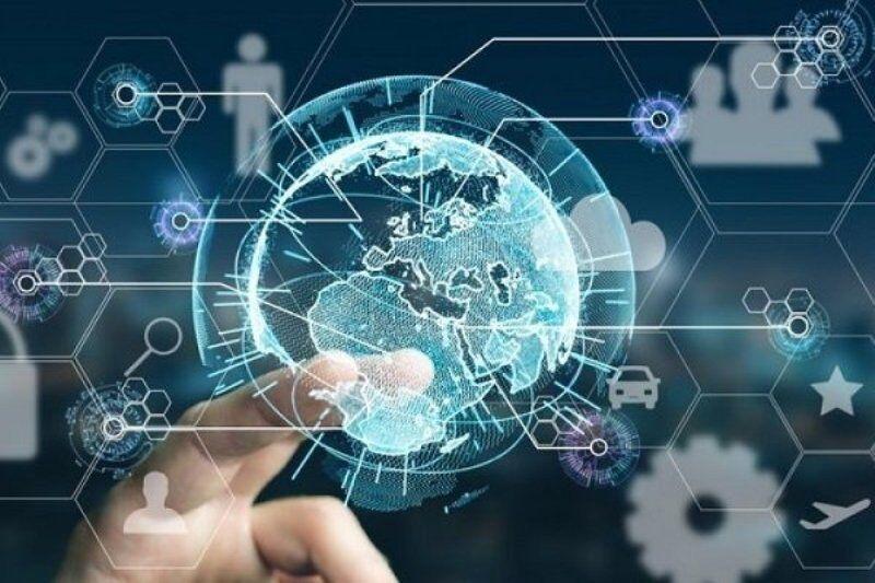 رشد اقتصاد دیجیتال پس از شیوع ویروس کرونا