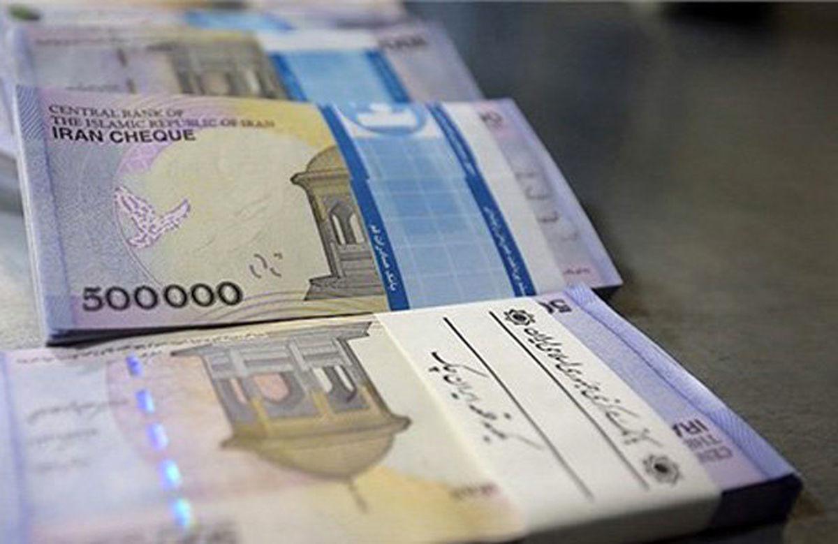 پرداخت بیش از ۴ هزار میلیارد ریال تسهیلات در آذربایجان شرقی