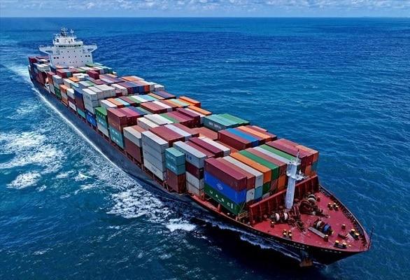 بیش از ۱۰۰ میلیون تن صادرات غیرنفتی ایران